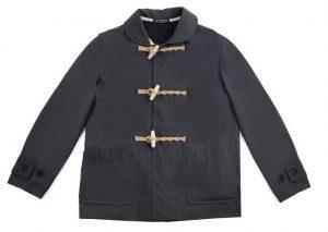 YMC x Gloverall P5AJ5 Jacket