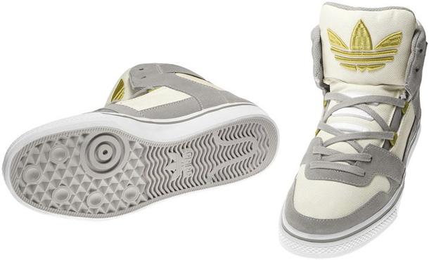 adidas Originals Hardland 2011