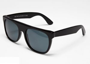 Super Flat Top Polarized pre-released