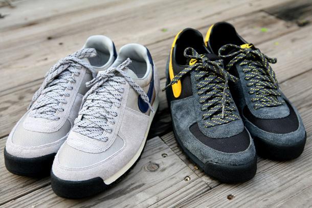 Nike Lava Dome 2.4