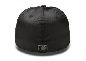 New-York Yankees Opticho 59FIFTY New Era
