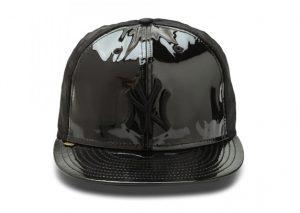 New-York Yankees Opticho New Era Cap