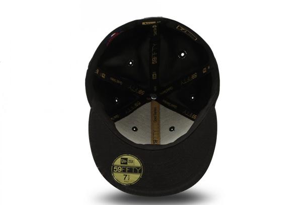 Yankees Opticho 59FIFTY New Era