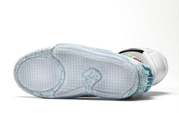 Nike Air MAG ebay