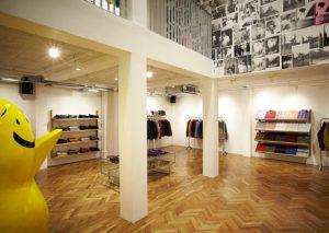 Supreme Store London-4
