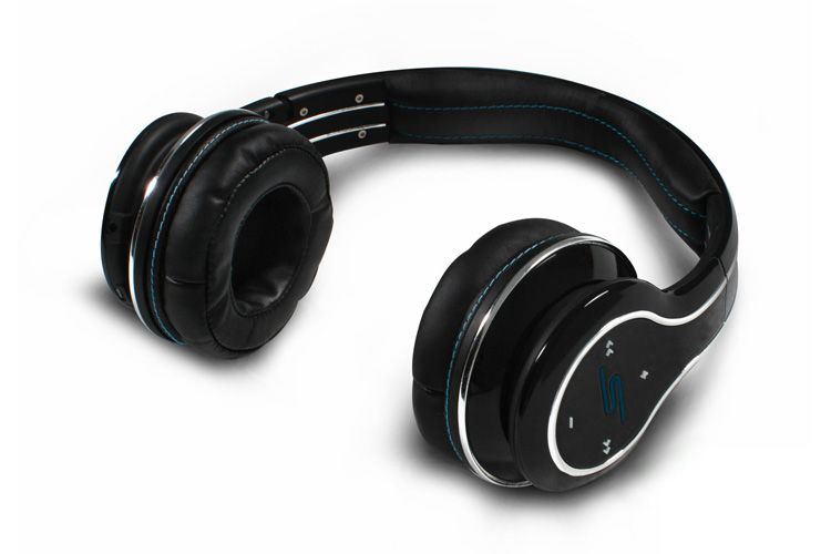 Casque Sync by 50