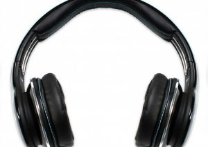 Casque audio Sync by 50