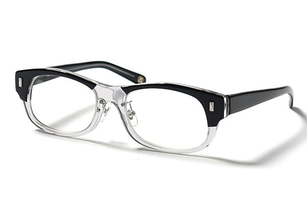 Stussy x NEXUSVII Michael Glasses