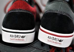 Adidas Adi Ease Roger