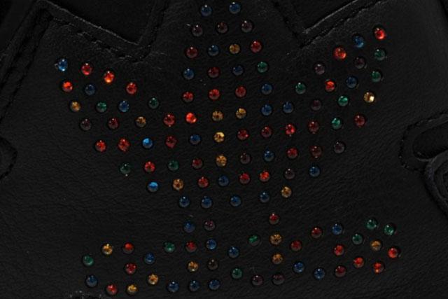Adidas Diamond Pack