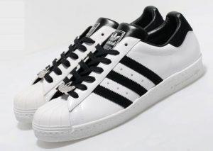 Adidas Originals Superstar 80s Diamond