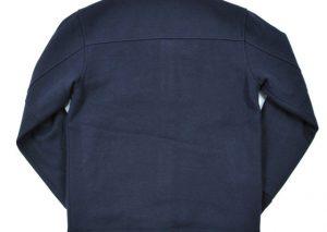 Sixpack Scandola Jacket-5