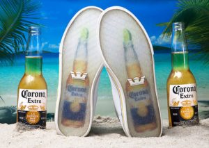 Supra Cuttler The Corona Miami Beach