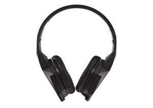 Casque Monster x Diesel Vektr On-Ear Headphones Alexandre Hoang