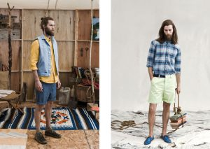 HIXSEPT Collection Variations 2012 (Alexandre Hoang)