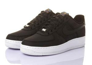 Nike Air Force 1 Low Supreme Year of the Dragon