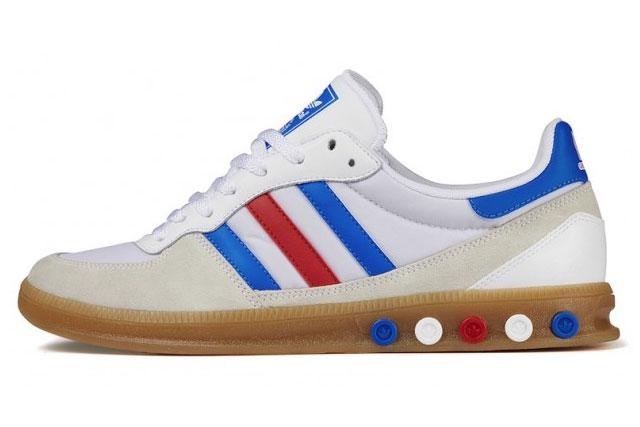 Handball Pack Plug receptive H6wHar Originals 5 Britain Adidas yvYfg76b
