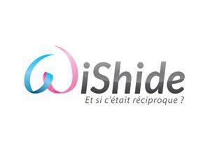 Application Wishide Mobile