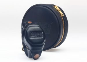 Lower x Casio G-Shock DW-5600 (Alexandre Hoang)