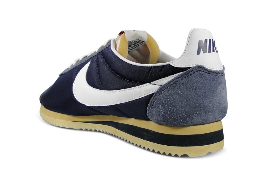 e0d8f9eea277 discount code for basket nike classic cortez nylonvente chaussure nike  bbc86 79898; new zealand nike cortez og nylon midnight 4e821 15d6e