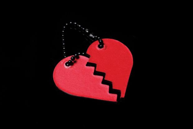 Supra Society Heartbreaker II