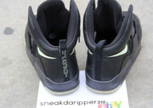 Nike Air Yeezy 1 Grammy Sample eBay