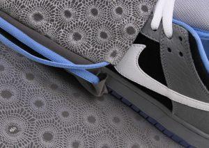PREMIER x Nike SB Dunk Low Pro-1