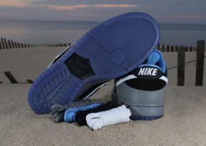 PREMIER x Nike SB Dunk Low Pro-4