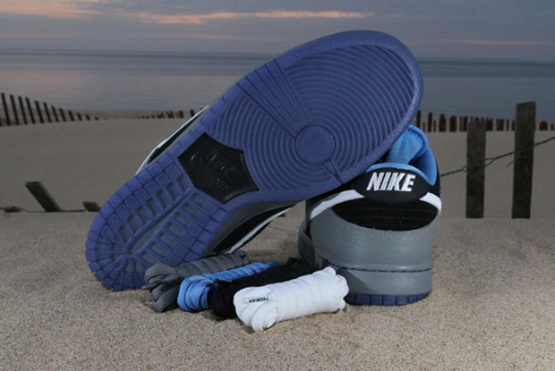 PREMIER x Nike SB Dunk Low Pro-8