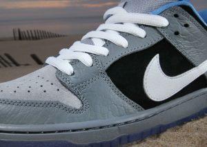 PREMIER x Nike SB Dunk Low Pro-5