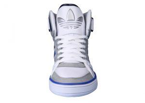 adidas Space Diver (White-Satelite-Blue-Navy)