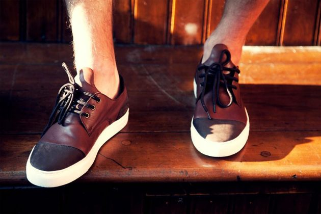 Filling Pieces LookBook - Summer/Pre-fall 2012-17