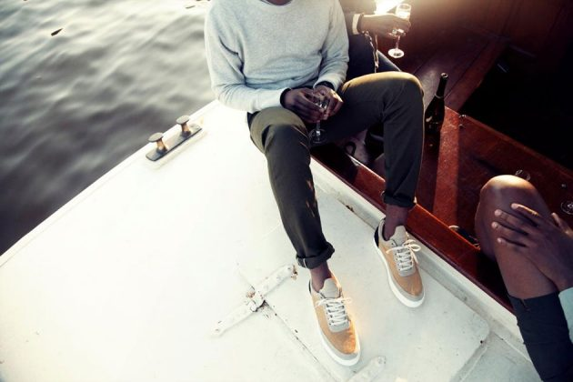 Filling Pieces LookBook - Summer/Pre-fall 2012-6