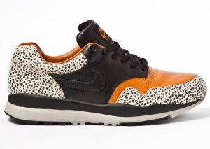Nike Air Safari 2012