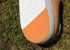 Nike All Court 3 Low Premium TZ (Natural/Summit White)-3