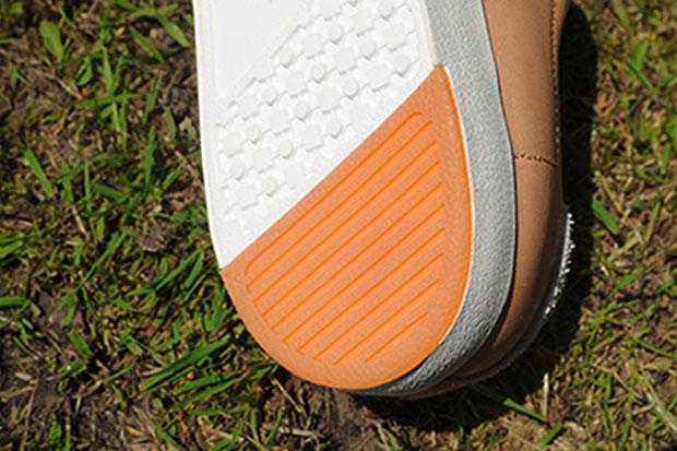 Nike All Court 3 Low Premium TZ (Natural/Summit White)-1