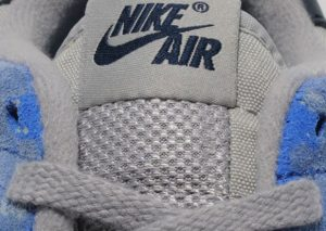 Nike Epic Vintage QS 2012-3