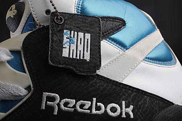 Reebok Shaq Attaq Retro 2012-1