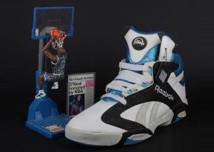 Reebok Shaq Attaq Retro 2012-8