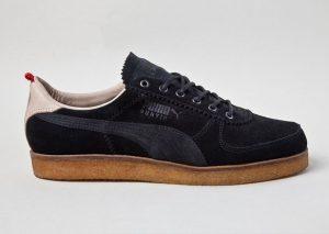 Sneaker Freaker x PUMA Bunyip Cometh-1