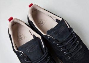 Sneaker Freaker x PUMA Bunyip Cometh-2