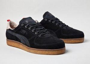 Sneaker Freaker x PUMA Bunyip Cometh-3