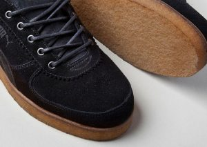 Sneaker Freaker x PUMA Bunyip Cometh-5