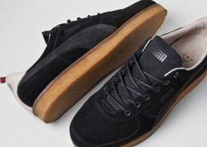 Sneaker Freaker x PUMA Bunyip Cometh-7