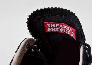 Sneaker Freaker x PUMA Bunyip Cometh-8