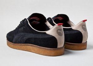 Sneaker Freaker x PUMA Bunyip Cometh-9