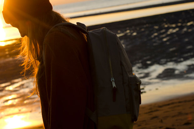 Herschel Supply Co. - Automne/Hiver 2012 (Lookbook)-7