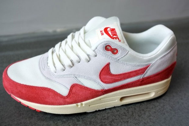 Nike Air Max 1 OG Preview