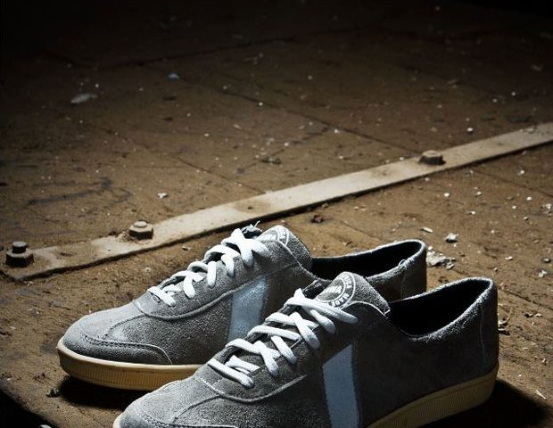 Sawa-Dr-Bess-Suede-Gris-Automne-Hiver-2012