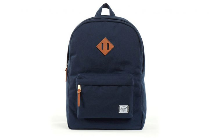 Herschel Suppy Co. x Mark McNairy Capsule Collection-4